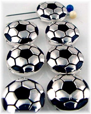 7_soccer_ball_2_hole_slider_beads_11011-A1