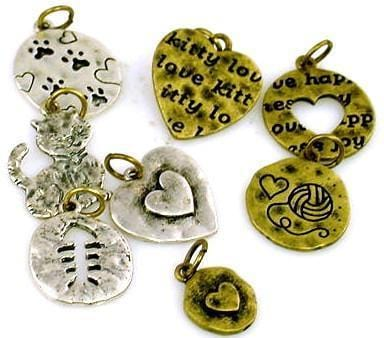 8_Kitty_Cat_Theme_Charms_Charm_7800-h5
