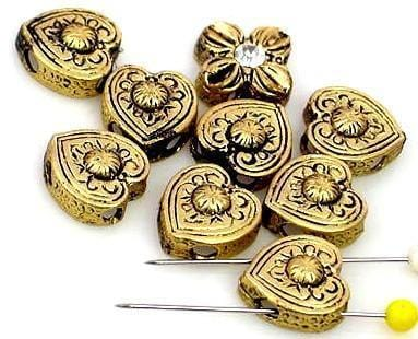9_bright_gold_heart_spacer_2_hole_slider_beads_8100-I1