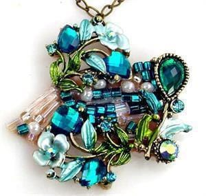 Bead_Embroidery_using_Slider_beads-idea