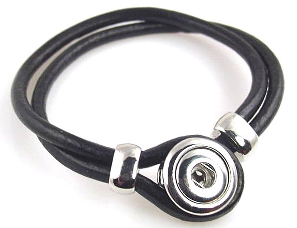 Black_Leather_small_twinklette_bracelet-10848-W3