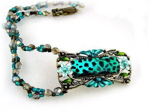 Blue_Zircon_Pendant_style_Necklace-idea