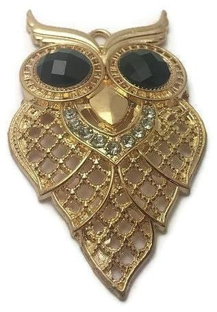 bright_gold_owl_charm_12025-M5