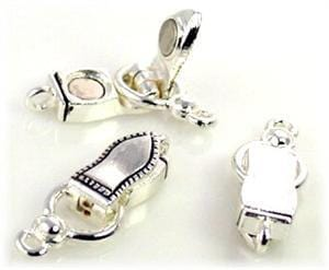 Bright_Silver_Single_Strand_loop_clasp_7856-