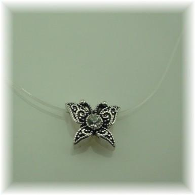 Butterfly_Invisible_Necklace-idea
