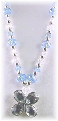 Clear_Lucite__2_hole_slider_bead_necklace-idea