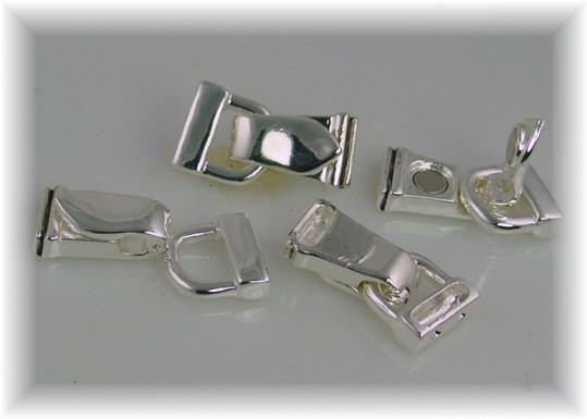 Fold_Over_Magnetic_Clasps_2_Hole_Clasps_Bright_Silver_Smooth_Finish_7237-clasp-F12