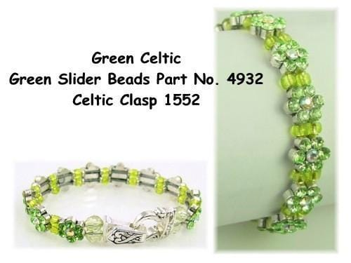 green_celtic-idea