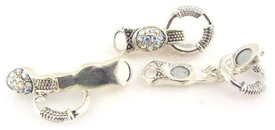 Large_Rhinestone_Silver_Fold_Over_Magnetic_Magnet_Clasps4292-F12