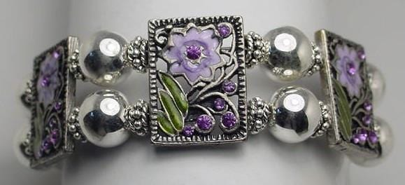 Lavender_Floral_Project_3-idea