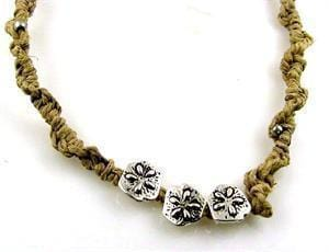 Macroma_Slider_Bead_Necklace-idea
