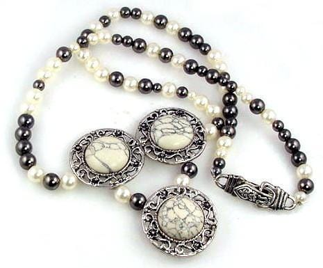 Marble_Delight_Slider_Bead_Necklace-idea