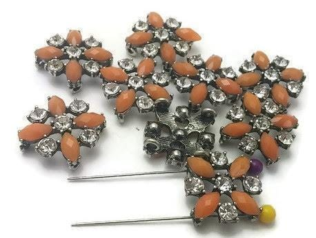 orange_and_silver_2_hole_beads_12020-M5