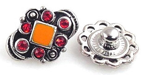 orange_with_rhinestones_victorian_style_wink_10836-H1