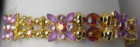 Pink_Floral_w/_Gold_Project-idea