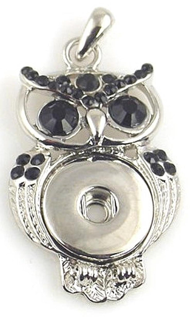 Platinum_silver_in_a_beautiful_owl_design_10817-H1