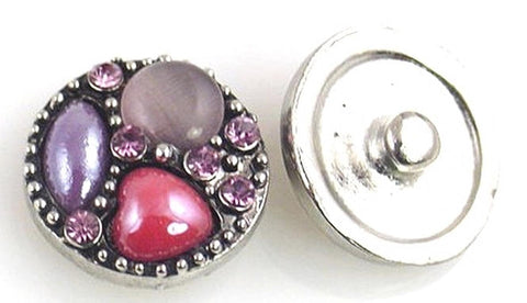 Platinum_silver_with_amethyst_cz_and_lucite_10885-F8