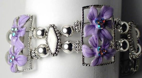 Purple_and_White_Silver_Project-idea