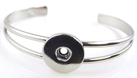 Silver_bangle_style_twinklette_interchangeable_bracelet_10856-W3