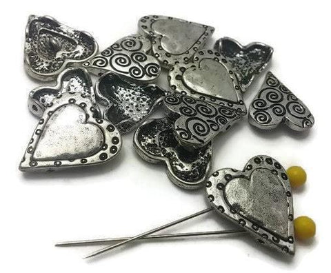 Silver_mixed_designed_hearts_12013-M5