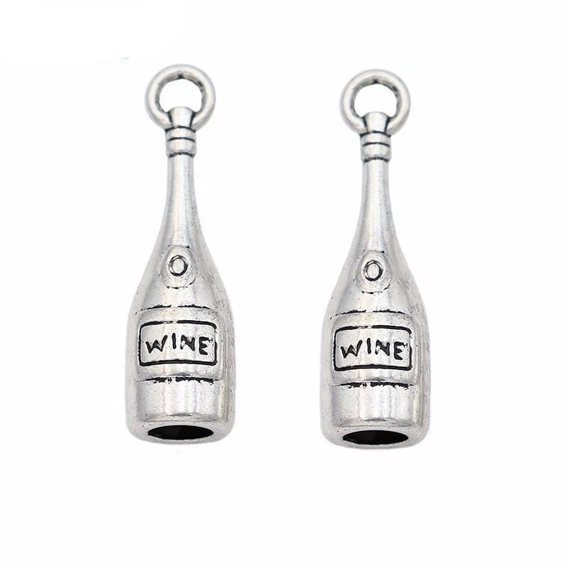 Silver_Wine_Charms_27x8mm