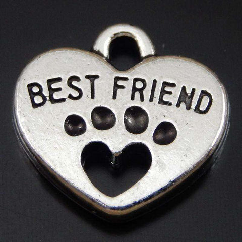 (20pieces) Best Friend