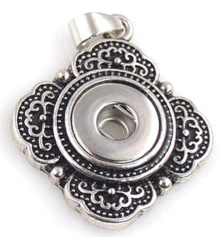 _Victorian_Antique_small_wink/snap_pendant_10889-H1-H15