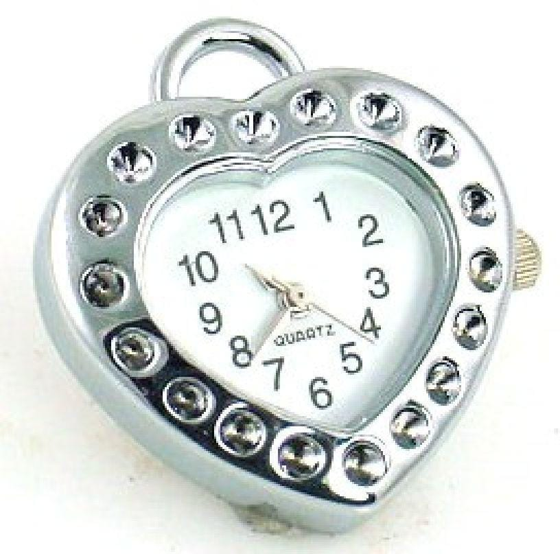 watch_face_in_a_heart_shape_for_beading_sb764-