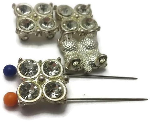 white_rhinestoned_2_hole_silver_beads_nov_1.27-f11