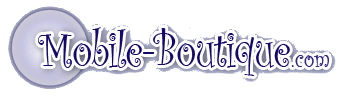 mobile-boutique.com
