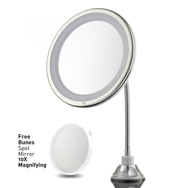 Probeautify Probeautify 3x Magnifying Lighted Makeup