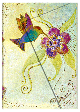 Laurel Burch Whimsical Creations
