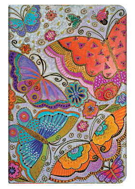 Laurel Burch Playful Creations - Flutterbyes