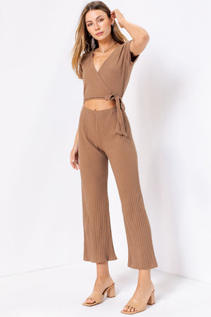 Browning Jumpsuit