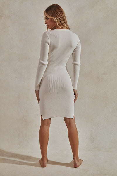 Pearce Knit Dress