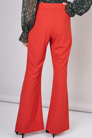 Shirley Dress Pants