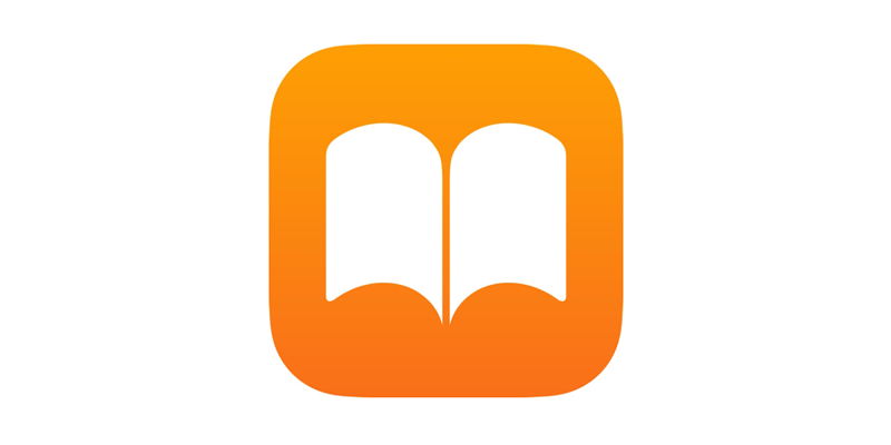 Apple Books (iBooks) Now Compatible!