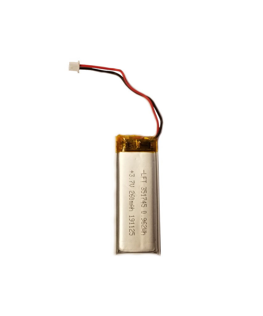 Battery for BT200S/BT200/BT-106/BT-105