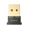 USB Bluetooth V4.0 Adapter