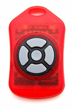 B-Stock AirTurn DIGIT II (RED)