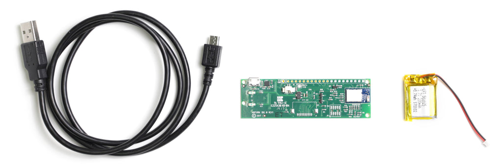 Bluetooth 4 0 Developer Kit - D3