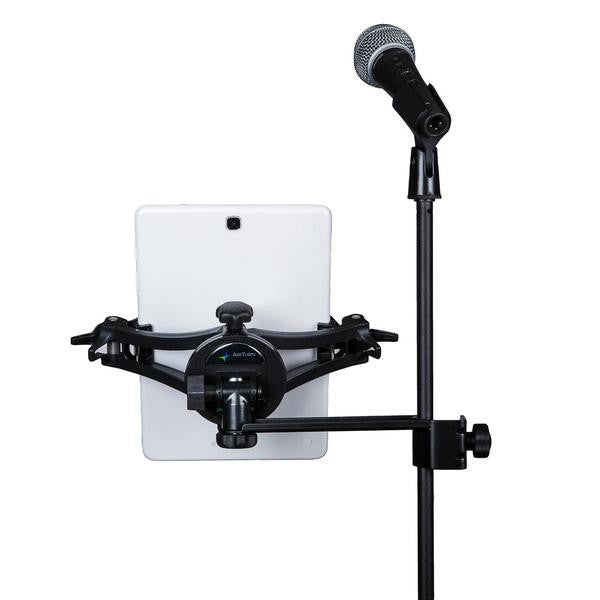 B-Stock MANOS Tablet Holder w/Side Mount