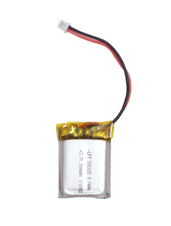 Battery for PEDpro & Digit III