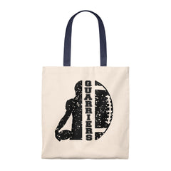 Quarriers Tote Bag - Vintage