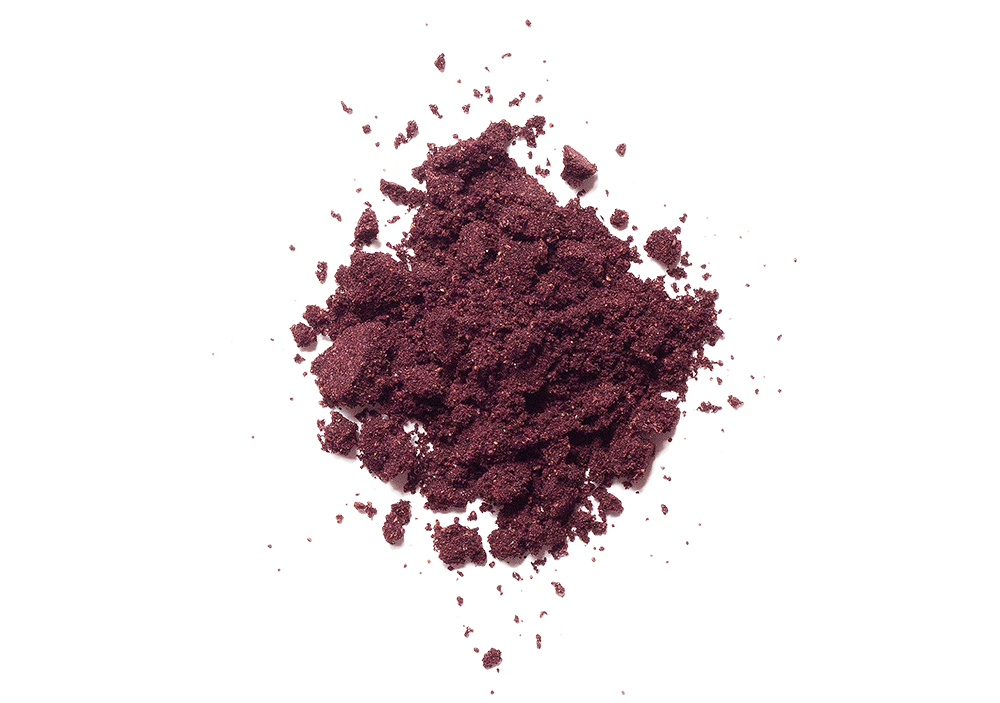 Black Currant Powder