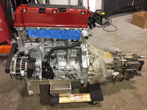 Awesome Bmw Transmission Upgrade Packages For Miatas Available For Pre Order Wiring Cloud Usnesfoxcilixyz