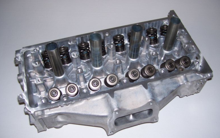 The Game-Changing K24Z3 Swap Is Here – KMiata com