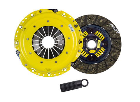 ACT HD Clutch Kit - BMW E46