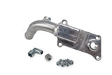 K24A2 Upper Coolant Neck for BMW E30