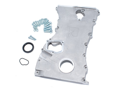 K24Z Hybrid Timing Chain Cover